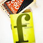Inua Ellams Candy Coated Unicorns And Converse All STars Flipped Eye Publishing