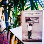 A Stranger's Pose Emmanuel Iduma book review www.paperbacksocial.com cassava republic