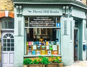 Independent Bookshop Week: 11 Indie bookshops to visit in London