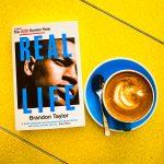 Brandon Taylor Real Life Riverhead Books Review Booker Prize 2020