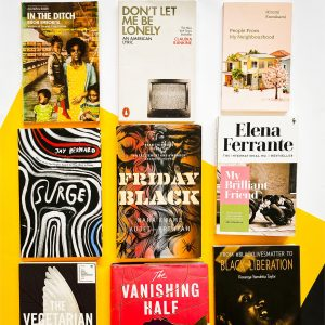 paperback social 2020 reads