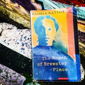 The Women Of Brewster Place Gloria nAYLOR bOOK rEVIEW