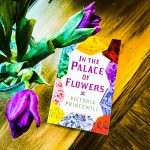In The Palace Of Flowers by Victoria Princewill Cassava Republic Book Review Black Brit Book Review